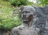 Maine Underground Railroad Memorial