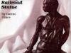 Underground Railroad Statue